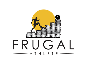 a-frugal-athlete-thumbnail