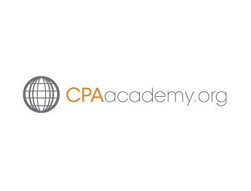 cpa-academy-thumbnail-