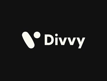 divvy-thumbnail