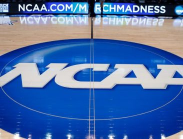 read-this-college-athletes-what-to-do-with-your-new-nil-money