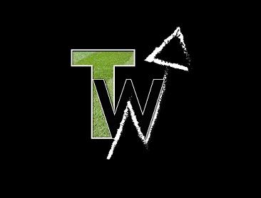 tackle-whats-next-thumbnail